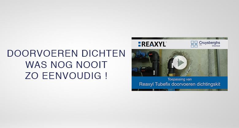 reaxyl-tubefix-youtube-front